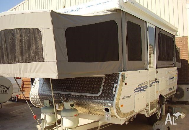 goldstream rv goldstorm 392836 007