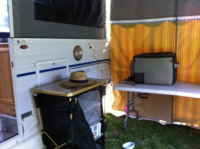 goldstream rv goldstorm 392836 011