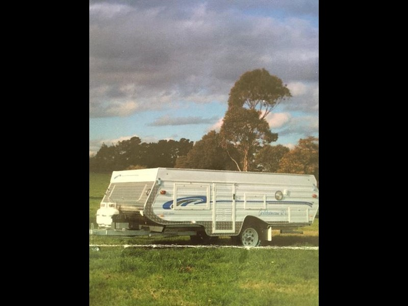 goldstream rv goldstorm 392836 027