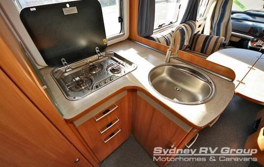 hymer is-star line 655 392869 009