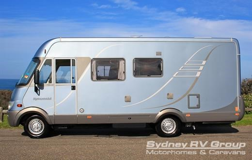 hymer is-star line 655 392869 003
