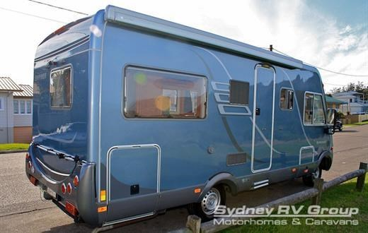 hymer is-star line 655 392869 004