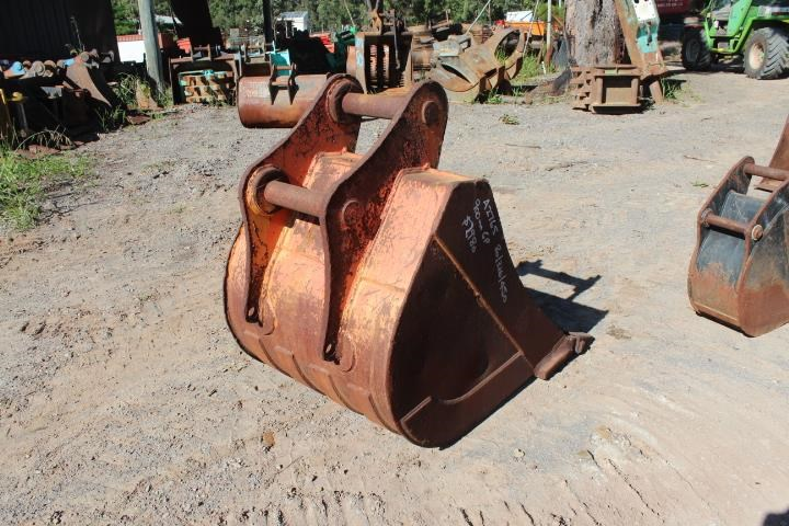 unknown 900mm gp bucket 392898 005