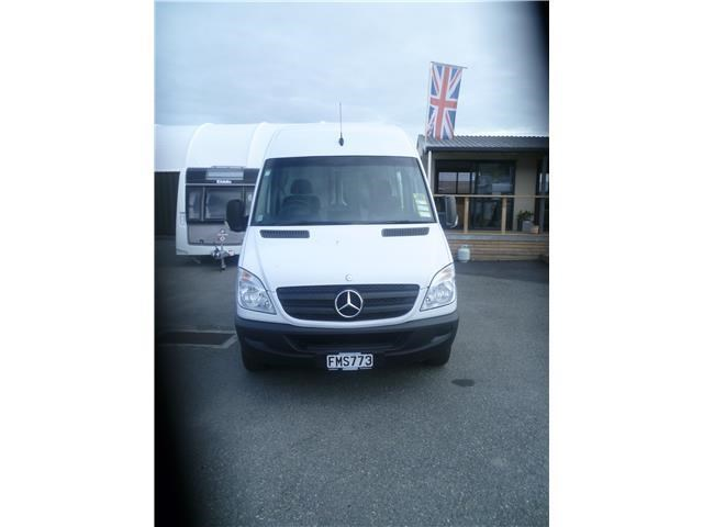 mercedes-benz sprinter 392905 003