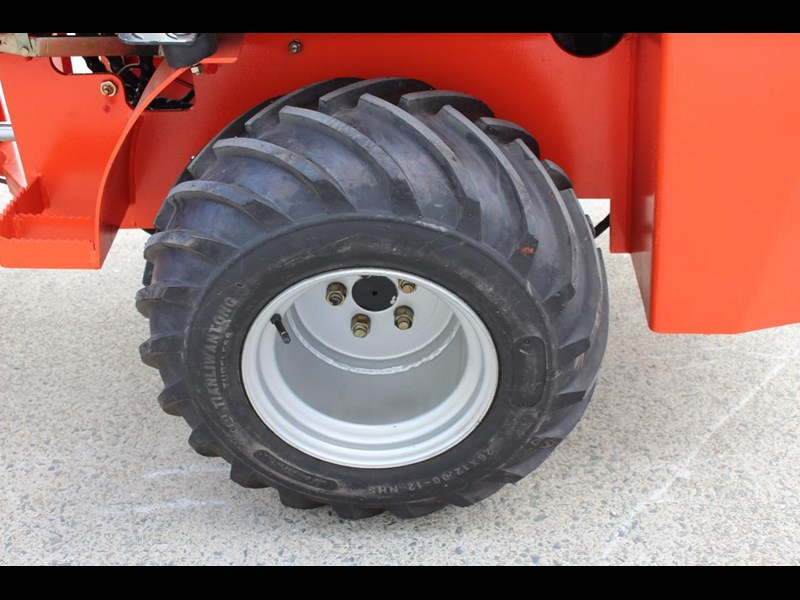 everun er06 wheel loader 393949 023