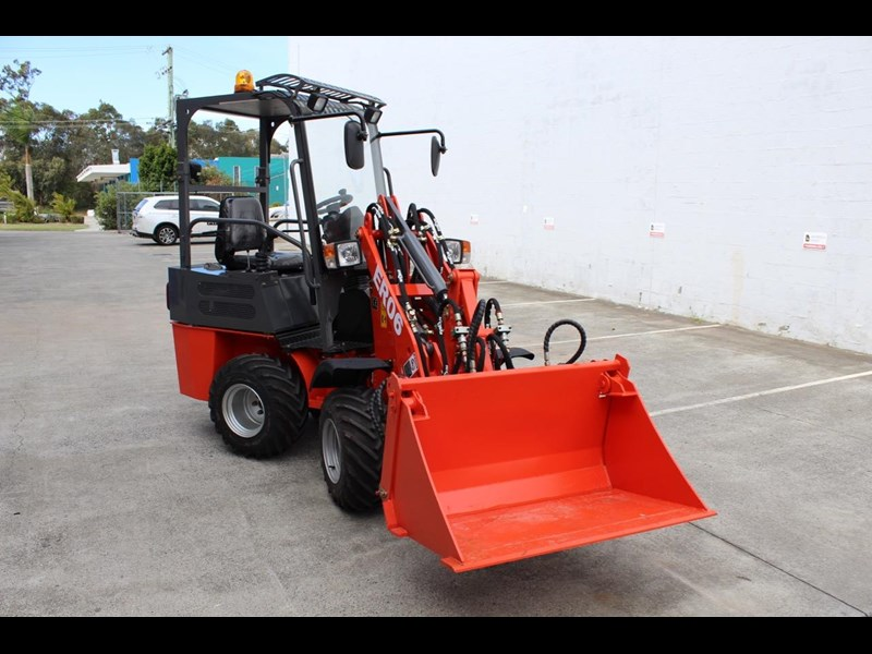 everun er06 wheel loader 393949 039