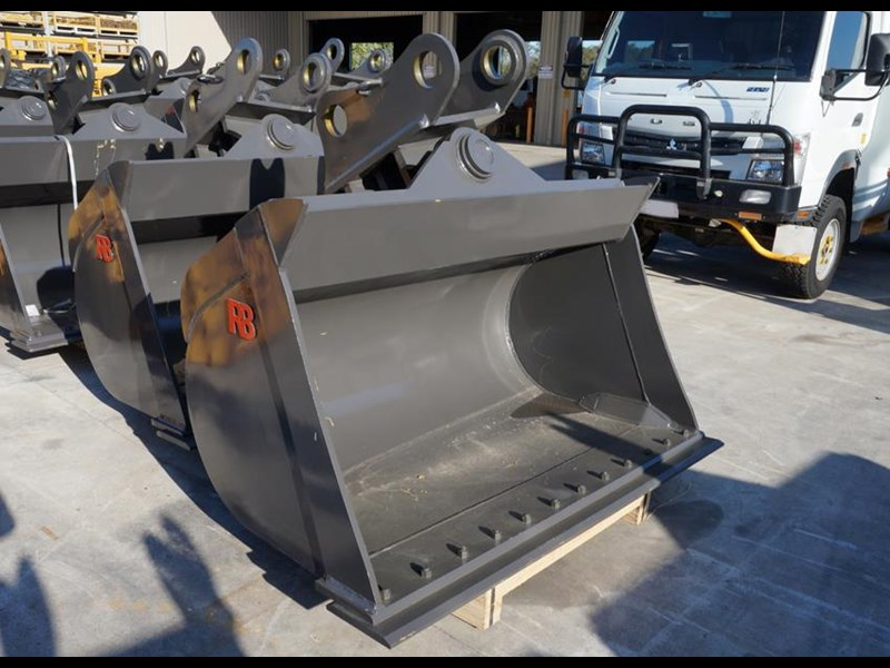 caterpillar caterpillar tilting mud buckets 394322 003