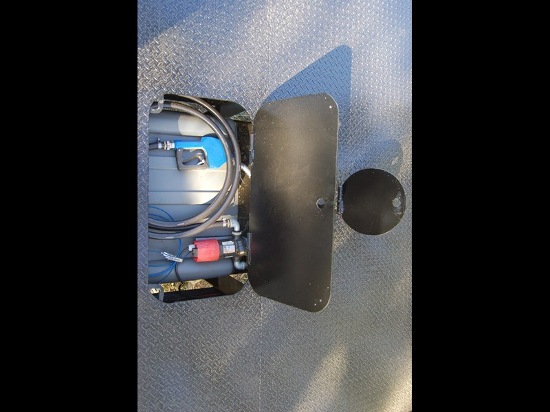 northstar transport equipment 2019 single axle tag 394625 015