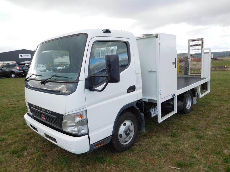 fuso canter 345777 003
