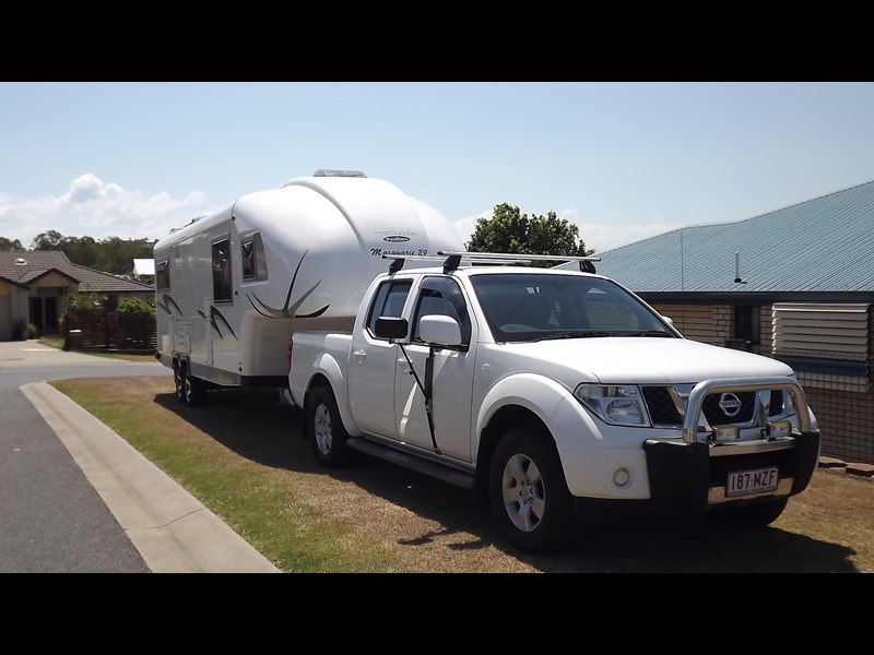 travelhome macquarie 29ft 395292 002