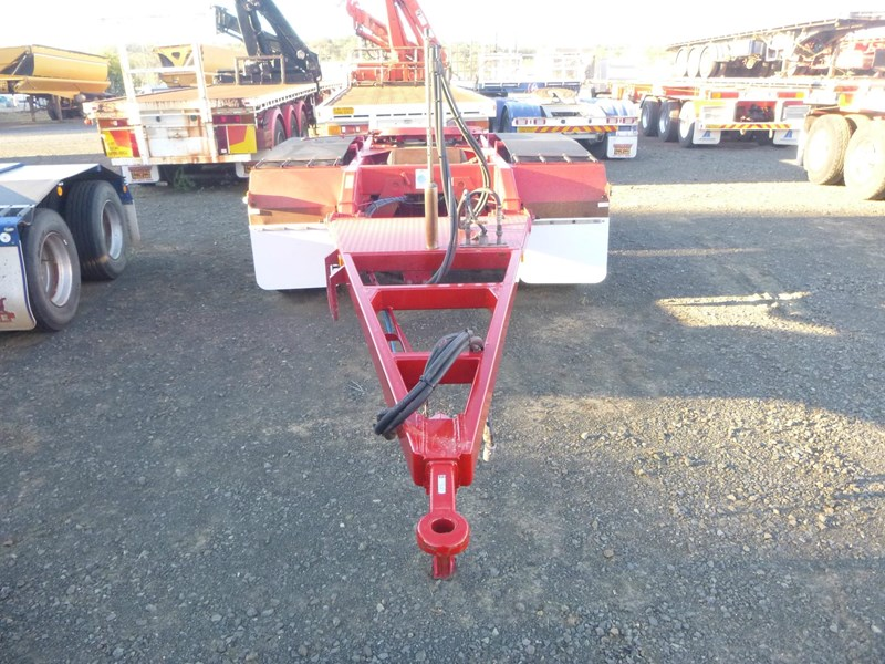 maxitrans dolly 395268 006