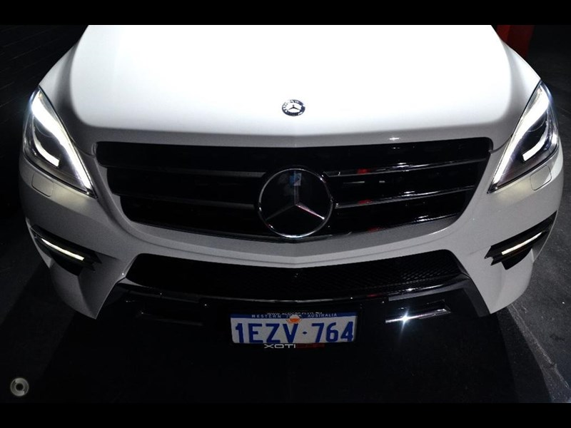 mercedes-benz ml350 395311 019