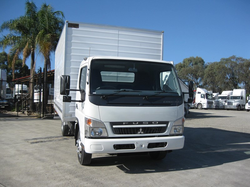 fuso canter 395648 002