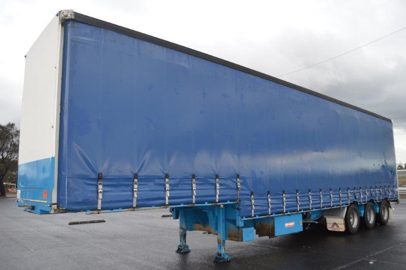 barker 22 pallet drop deck mezz rt 395753 001