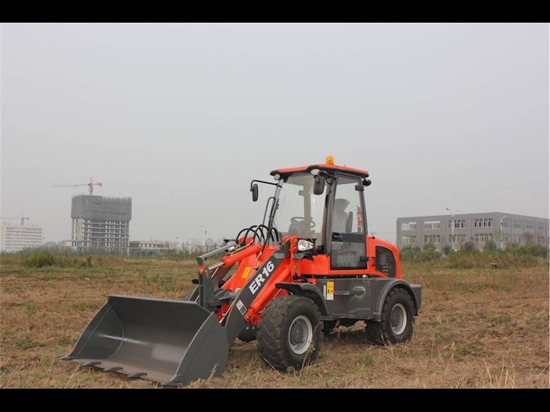 everun wheel loader er16 396055 019