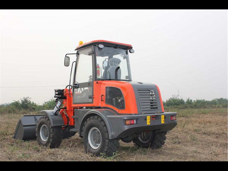 everun wheel loader er16 396055 021
