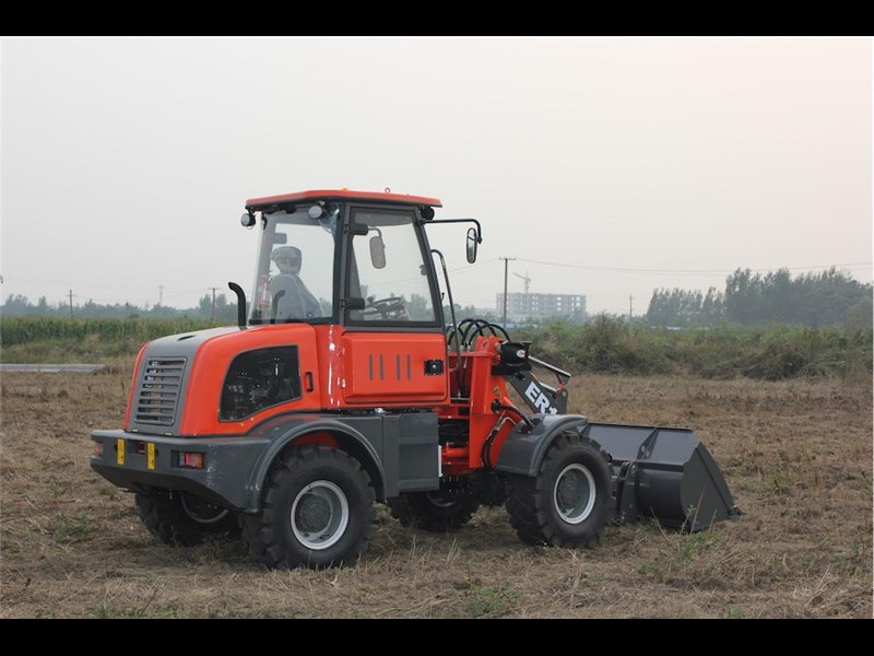 everun wheel loader er16 396055 023