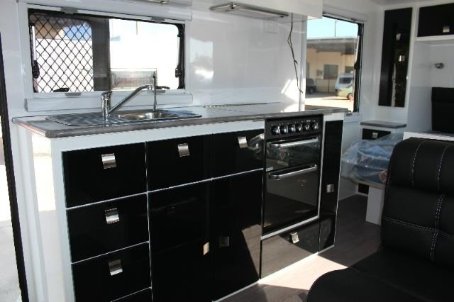 essential caravans exceed series ii 393960 009