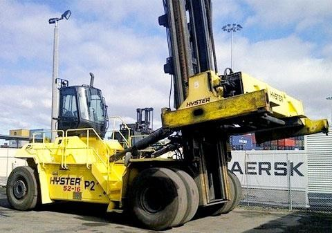 hyster h52.00xm-16ch 396197 005