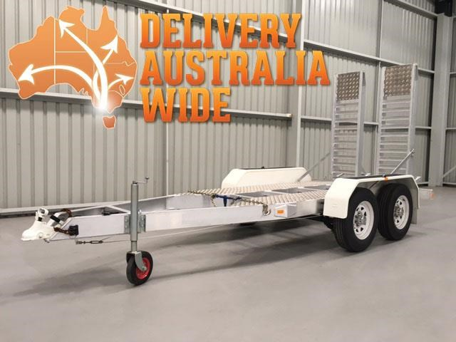 workmate alloy plant trailer 397027 001