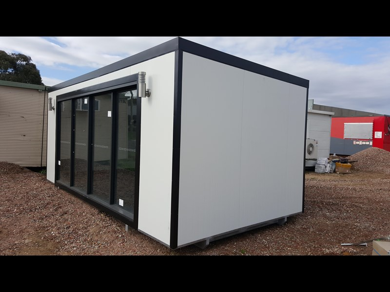 e i group portables 6m x 3m display suite 397343 007