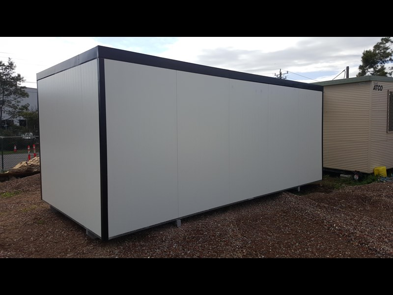 e i group portables 6m x 3m display suite 397343 005