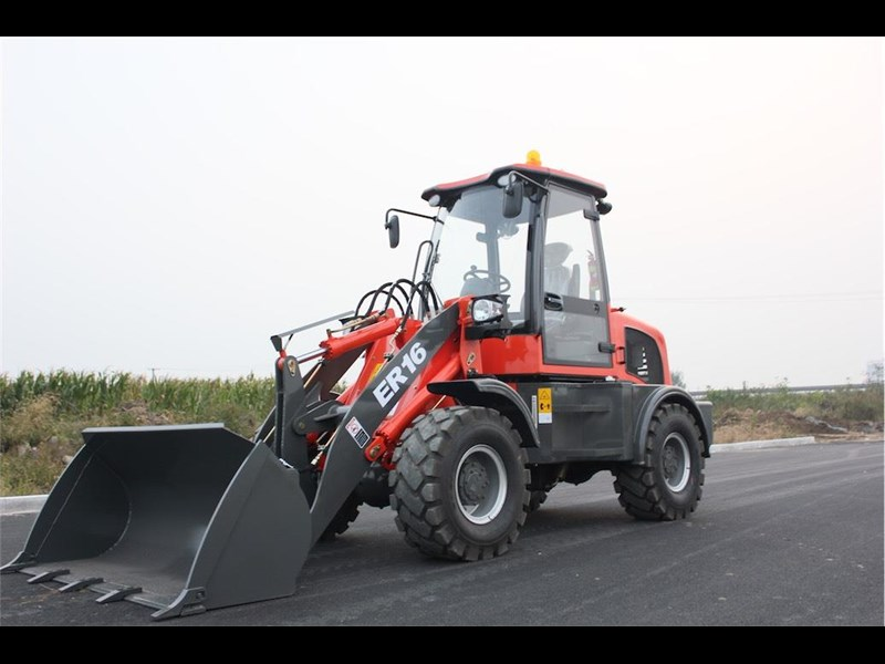 everun wheel loader er16 397793 041