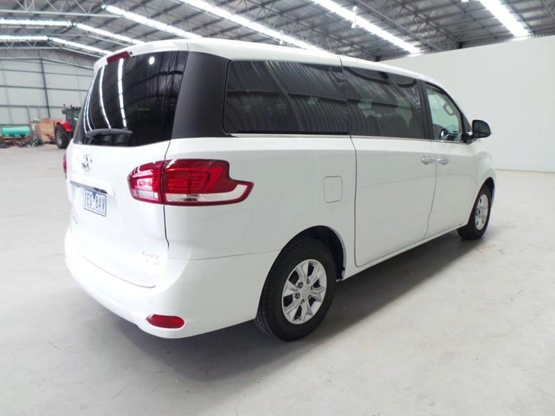 ldv g10 people mover 397807 005