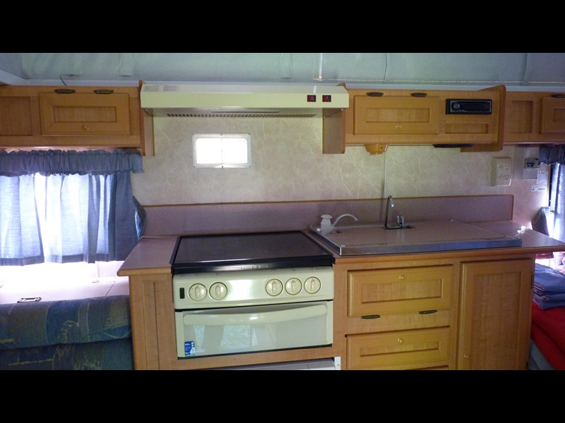 jayco pop top 397836 002
