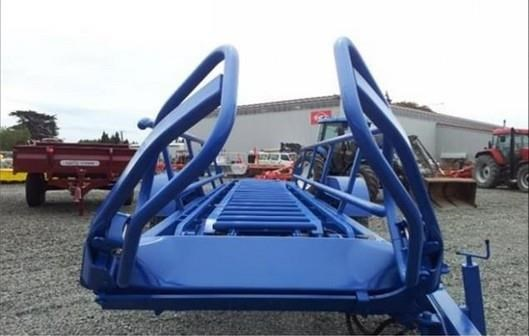 custom s&t bale carrier/transporter 217653 003