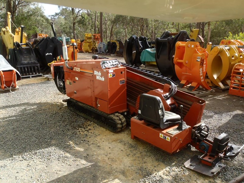 ditch witch jt820 398118 011