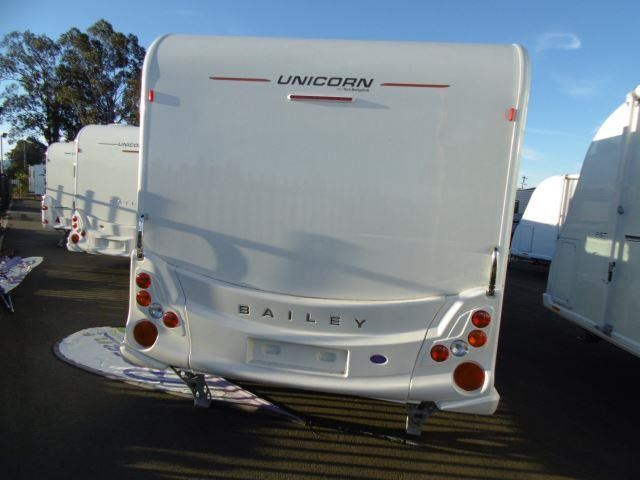 bailey unicorn pamplona 398972 023