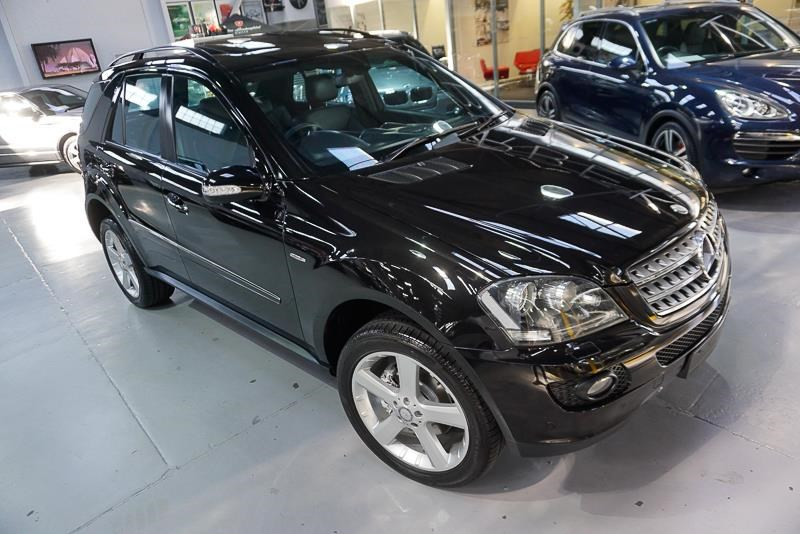 mercedes-benz ml320 399149 002