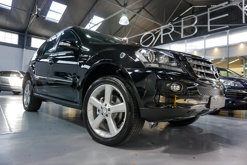 mercedes-benz ml320 399149 003