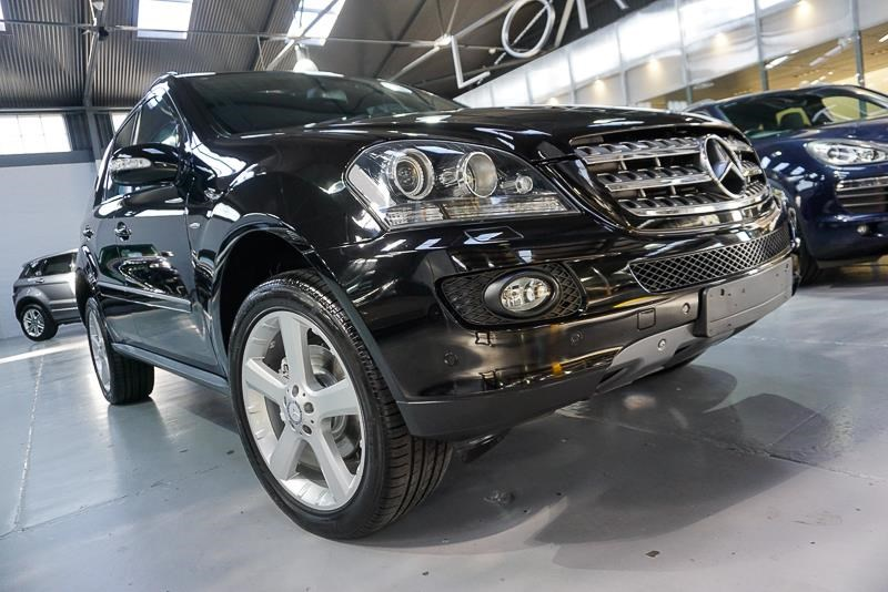 mercedes-benz ml320 399149 004