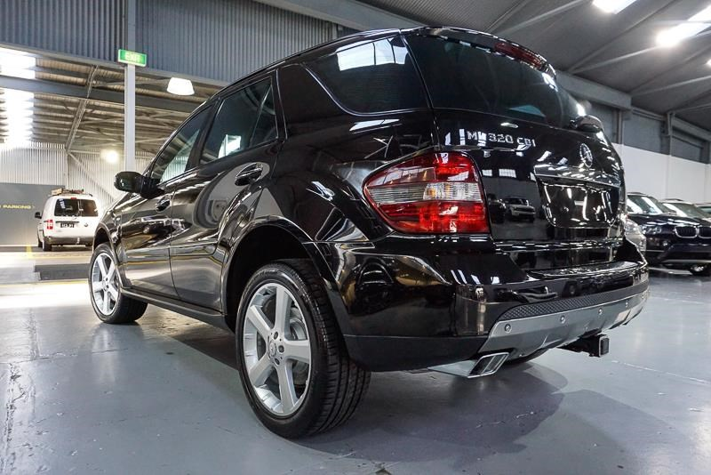 mercedes-benz ml320 399149 033