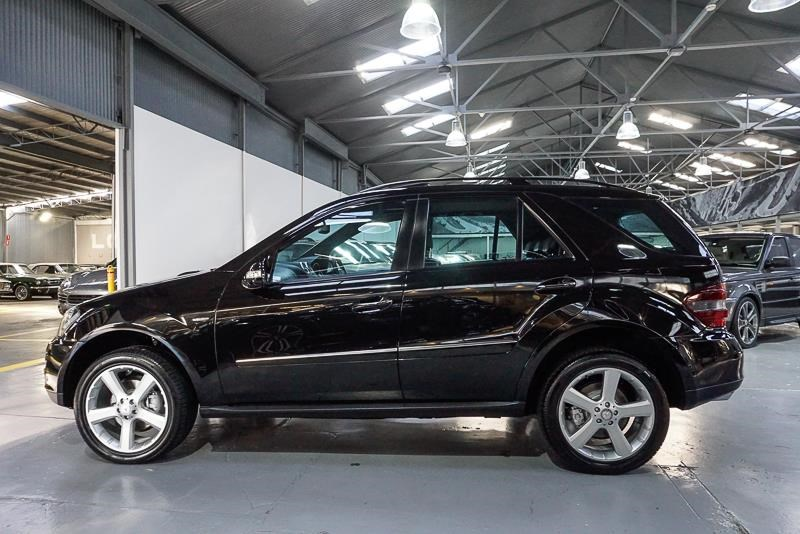 mercedes-benz ml320 399149 035