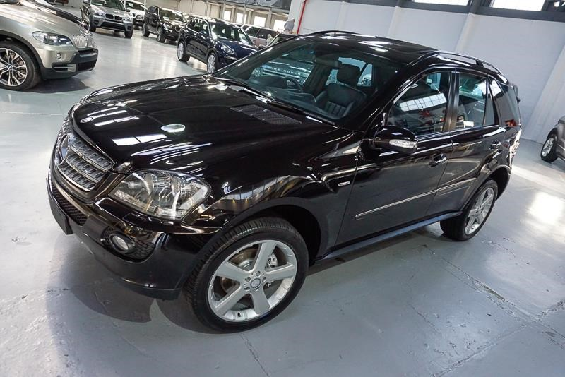 mercedes-benz ml320 399149 036