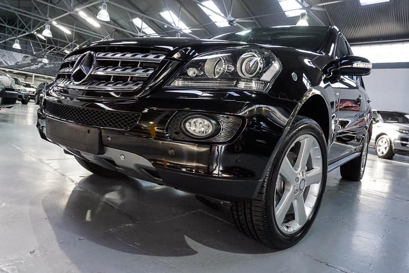 mercedes-benz ml320 399149 037