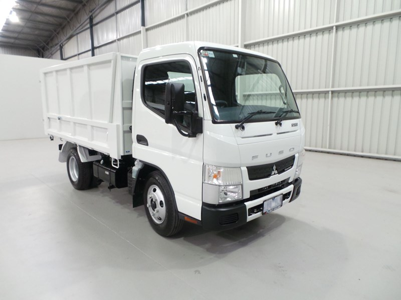 fuso canter 515 399370 007
