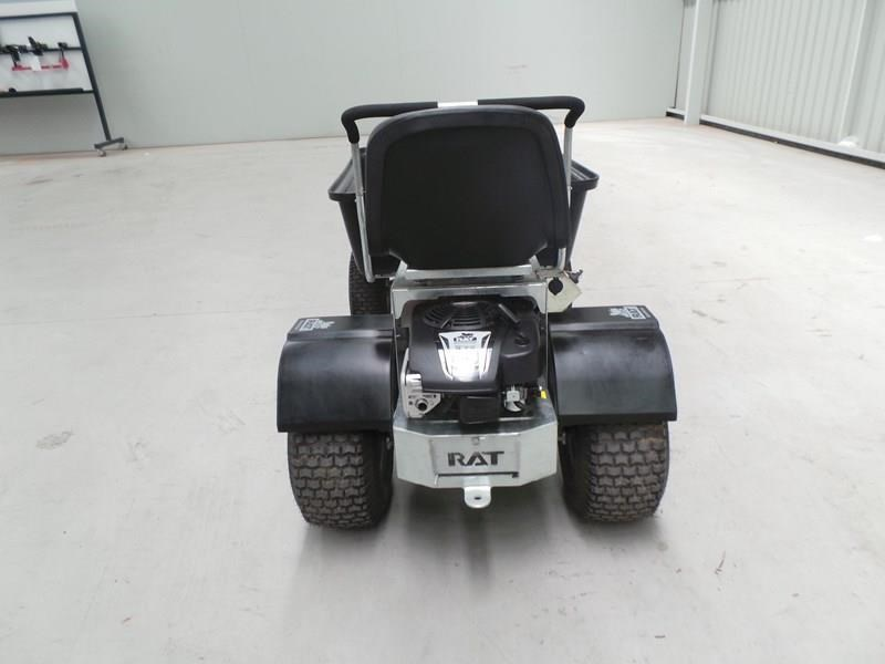 ratbarrow wheelbarrow 399415 005