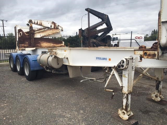 steelbro tri side loader 383011 005