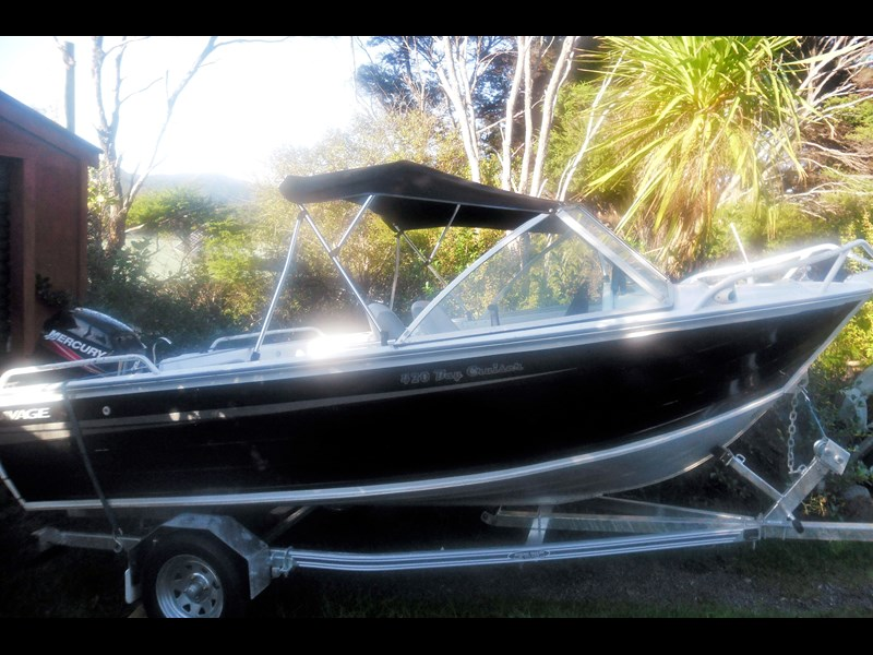 savage 420 bay cruiser 402662 001