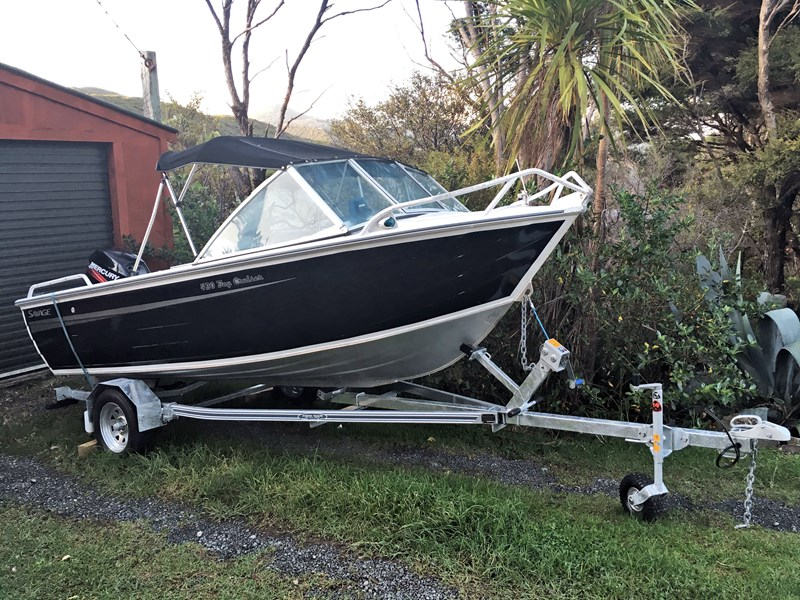 savage 420 bay cruiser 402662 003