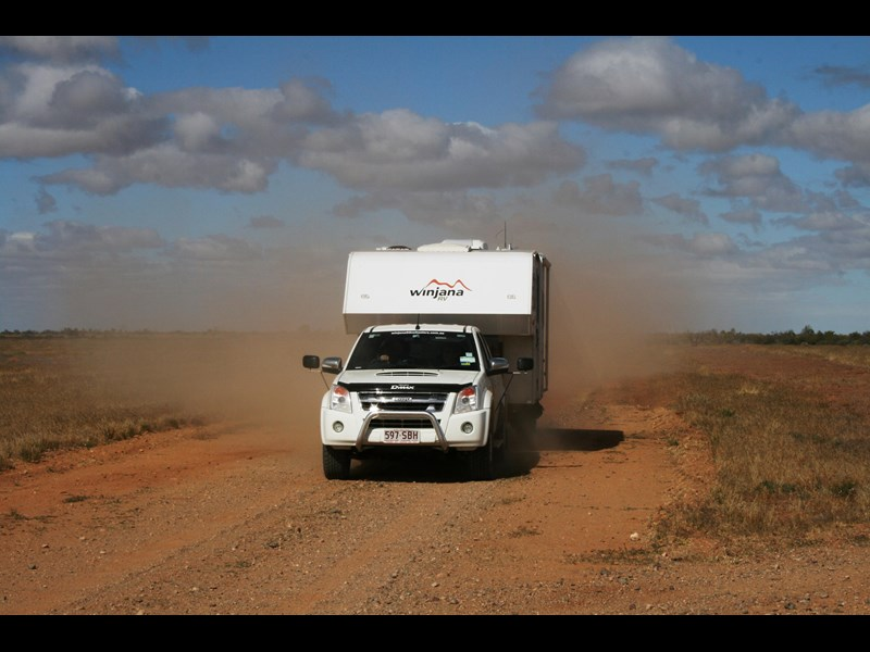 winjana rv ormiston 630 offroad 402809 001