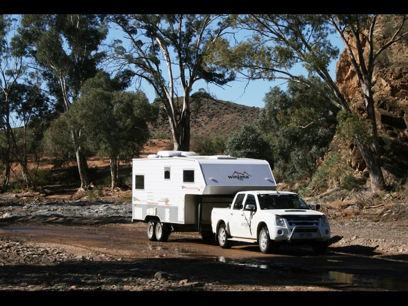 winjana rv ormiston 630 offroad 402809 005