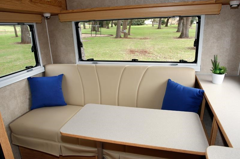 winjana rv ormiston 630 offroad 402809 013