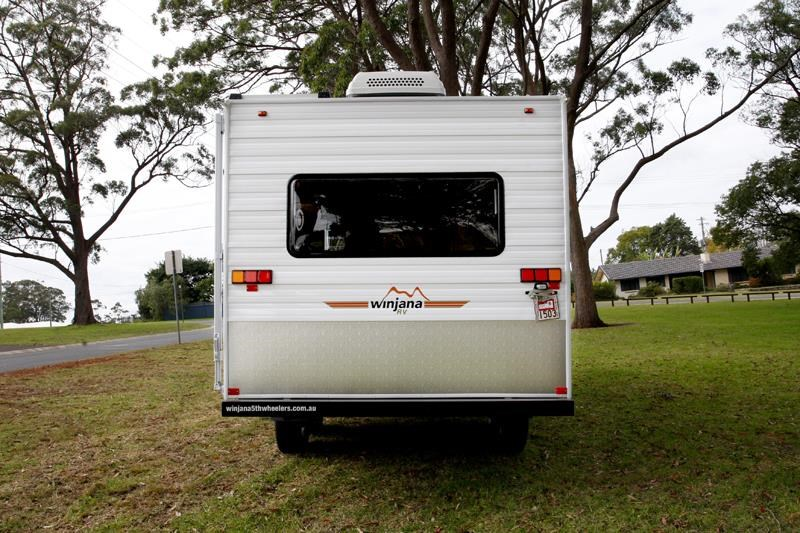 winjana rv ormiston 630 offroad 402809 017