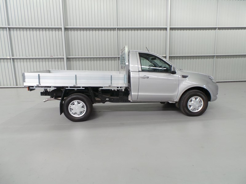 foton single cab 4x2 tray 402949 006