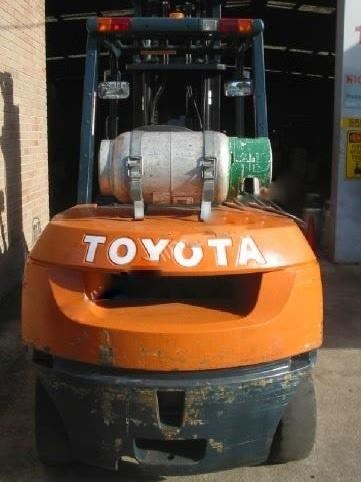 toyota other 384286 011